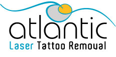 Atlantic Laser Tattoo Removal logo (jpeg)