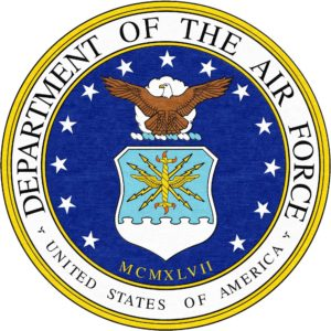Atlantic Laser Tattoo Removal   Air Force Tattoo Policies
