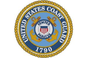 Atlantic Laser Tattoo Removal | Coast Guard Tattoo Policies